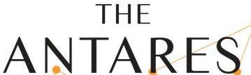 The Antares 星宇轩